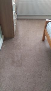 Carpet cleaning in South Croydon, CR2 postcode area, Southfields, London