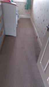 Carpet cleaning in Beckenham, BR3 postcode area, Eden Park, Croydon, London