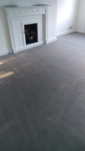 End of tenancy cleaning in Croydon, CR2 postcode area,  Sanderstead , London