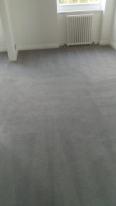 Carpet cleaning in Bromley, BR1 postcode area, Downham, London