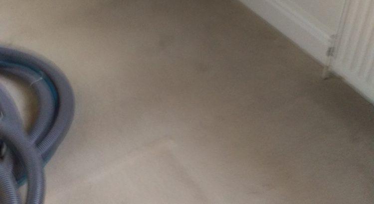 Carpet cleaning in South Croydon, CR2 postcode area, Addington