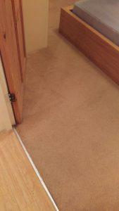 Carpet cleaning in Lewisham,SE23 postcode area, Honor Oak,London