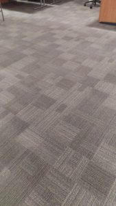 Rug and upholstery cleaning in Croydon, CR0 postcode area, London