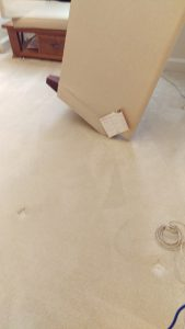 Carpet and Rug cleaning in Tower Hamlets, E14 postcode area, Canary Wharf, London