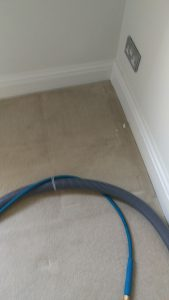 Carpet cleaning in SW15 postcode area, Kingston upon Thames, Richmond Park,  London
