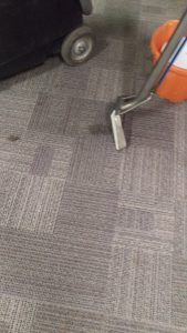 Carpet cleaning in CR2 postcode area, South Croydon