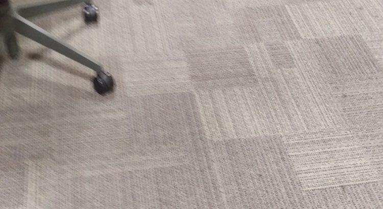 Carpet cleaning in Tandridge, RH1 postcode area,Redhill
