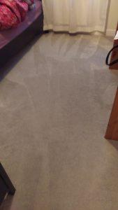 Carpet cleaning in Sevenoaks,TN16 postcode area, Westerham
