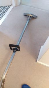 Carpet cleaning in CR2 postcode area, South London, Selsdon
