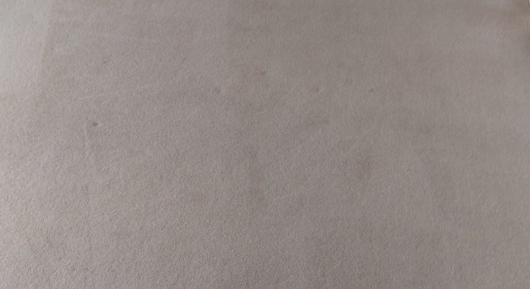 Carpet cleaning in Reigate and Banstead,RH1 postcode area, Redhill
