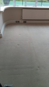 Carpet cleaning in Reigate and Banstead, RH1 postcode area, Redhill