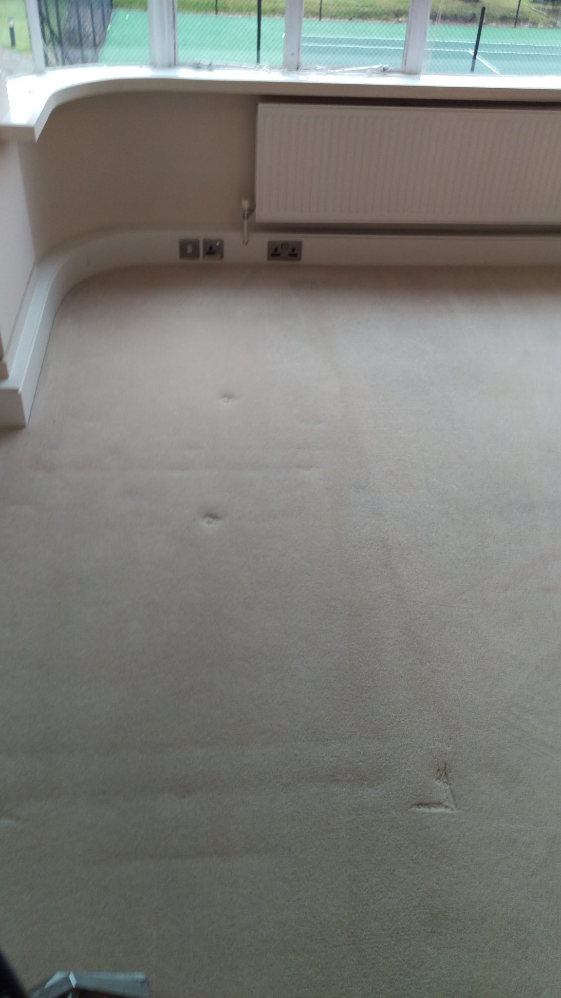 Carpet Cleaning In Reigate And Banstead Rh1 Postcode Area