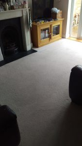 End of tenancy cleaning in Hammersmith and Fulham, W11 postcode area, Notting Hill, London