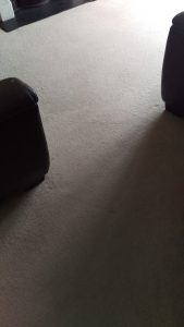 Carpet cleaning in Lambeth, SW4 postcode area, Clapham, London