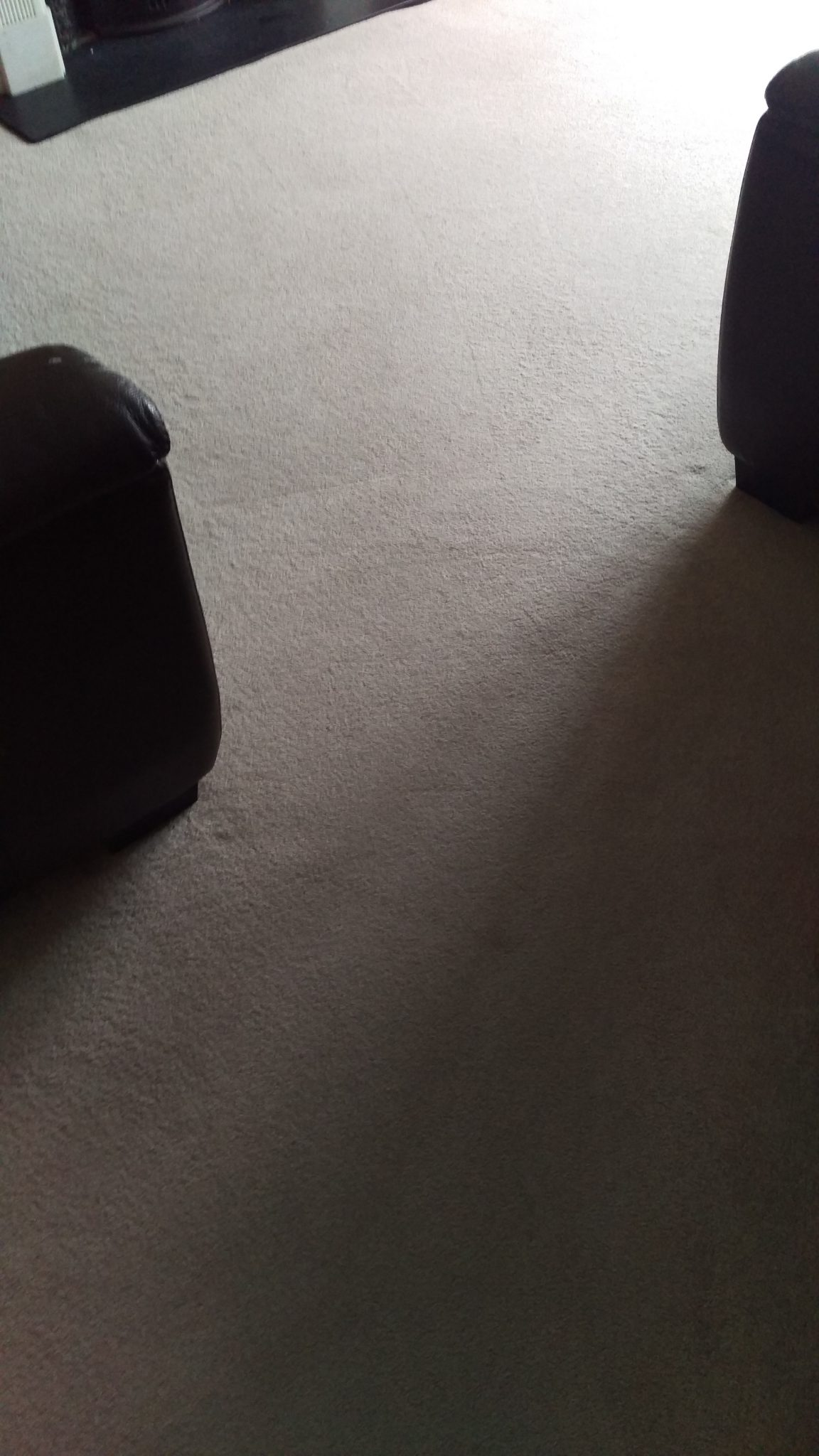 Carpet Cleaning In Lambeth Sw4 Postcode Area Clapham