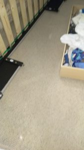 End of tenancy cleaning in Tower Hamlets, E14 postcode area, Isle of Dogs,London