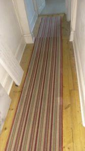 Carpet cleaning in CR2 postcode area, Sanderstead, Croydon
