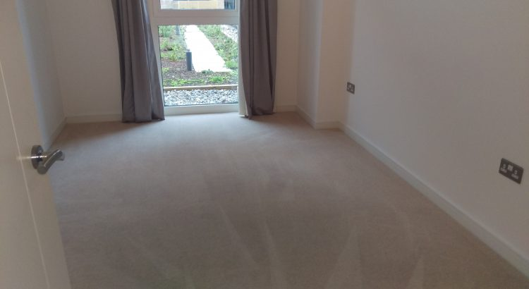 Carpet cleaning in Tandridge,RH8 postcode area, Oxted