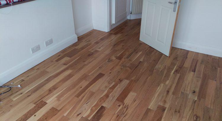 Carpet cleaning in Dartford, DA5 postcode area, Bexley