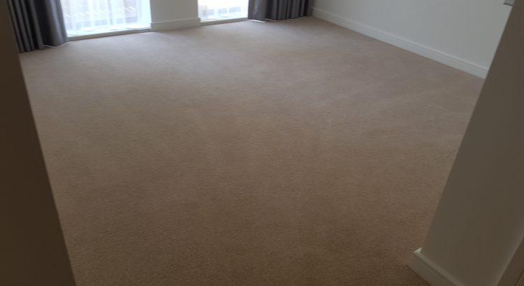 Carpet cleaning in Crofton Park, Lewisham, SE4 postcode area