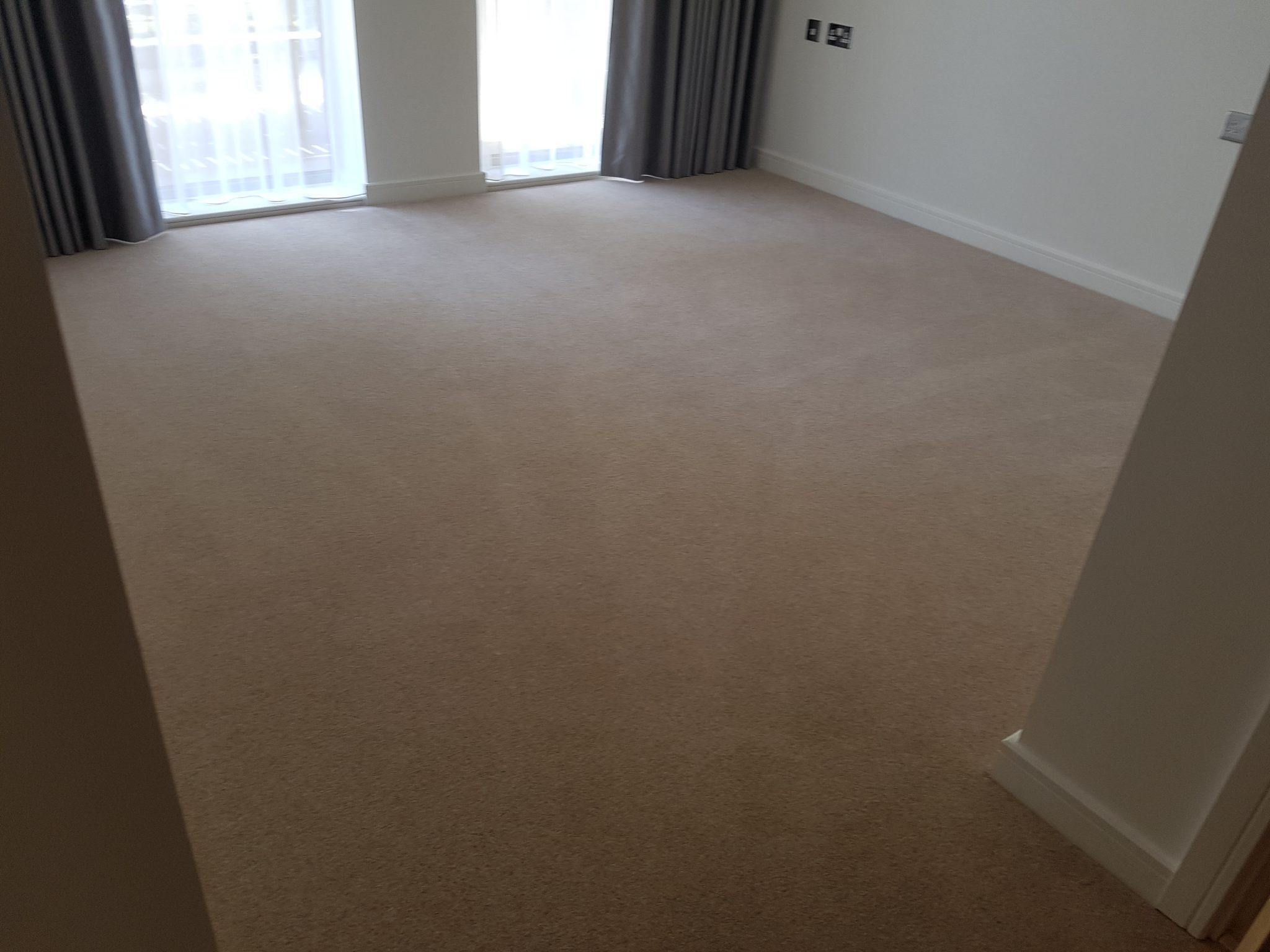 Carpet Cleaning In Crofton Park Lewisham Se4 Postcode