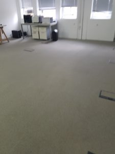 Carpet cleaning in Oxted, Tandridge, RH8 postcode area
