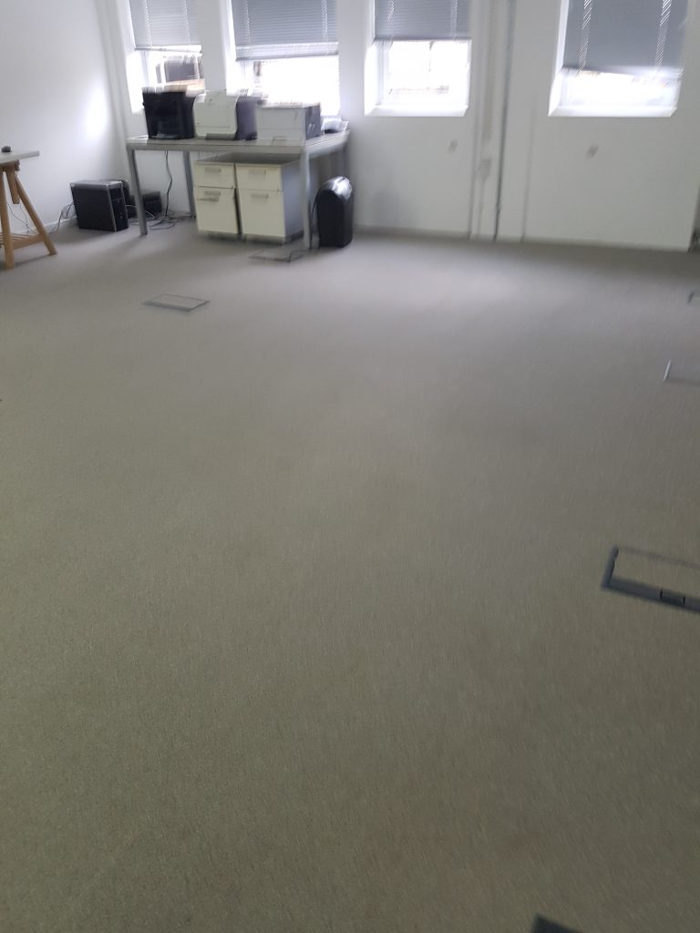 Carpet Cleaning In Oxted Tandridge Rh8 Postcode Area