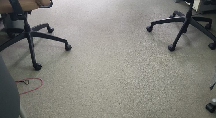 End of tenancy cleaning in Kingston upon Thames, KT1 postcode area