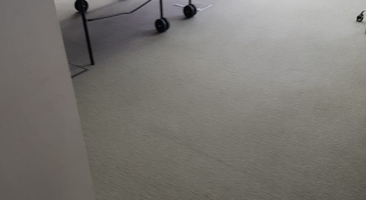 Carpet cleaning in Bromley, Anerley, SE20 postcode area