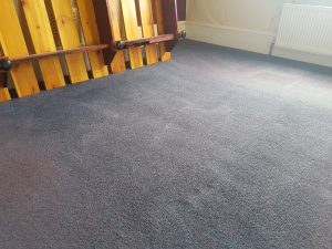 Carpet cleaning in  Peckham, SE15 postcode area, London