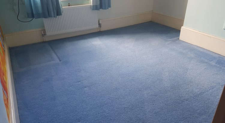Carpet cleaning in Hounslow,TW7 postcode area, Isleworth