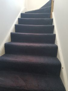 Carpet cleaning in Lingfield, Tandridge, RH7 postcode area
