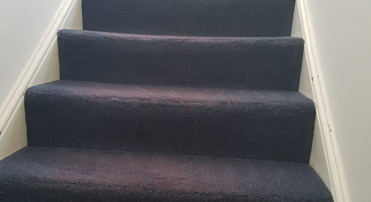 Carpet cleaning in Lingfield, Tandridge, RH7 postcode area