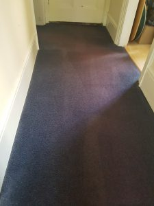 Carpet cleaning in Redhill, Reigate and Banstead, RH1 postcode area