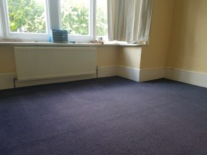 Carpet cleaning in Surrey Quays, Southwark, SE16 postcode area
