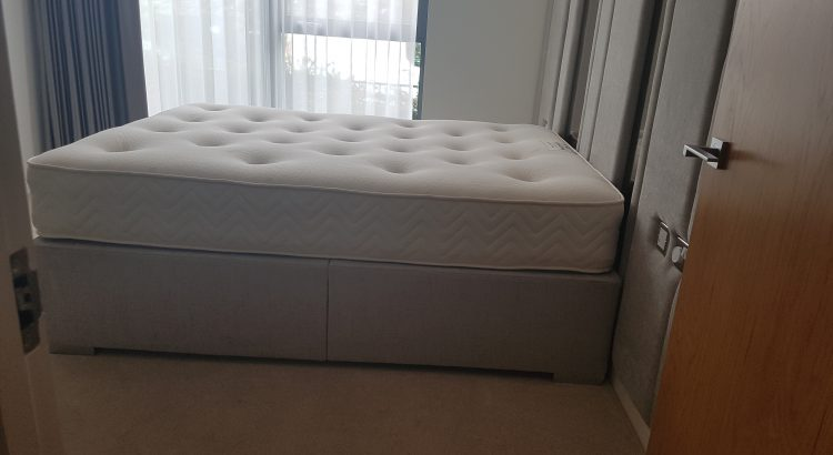 Mattress cleaning in New Cross, Lewisham, SE14 postcode area