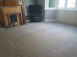 Carpet cleaning in Mortlake, Richmond upon Thames, SW14 postcode area