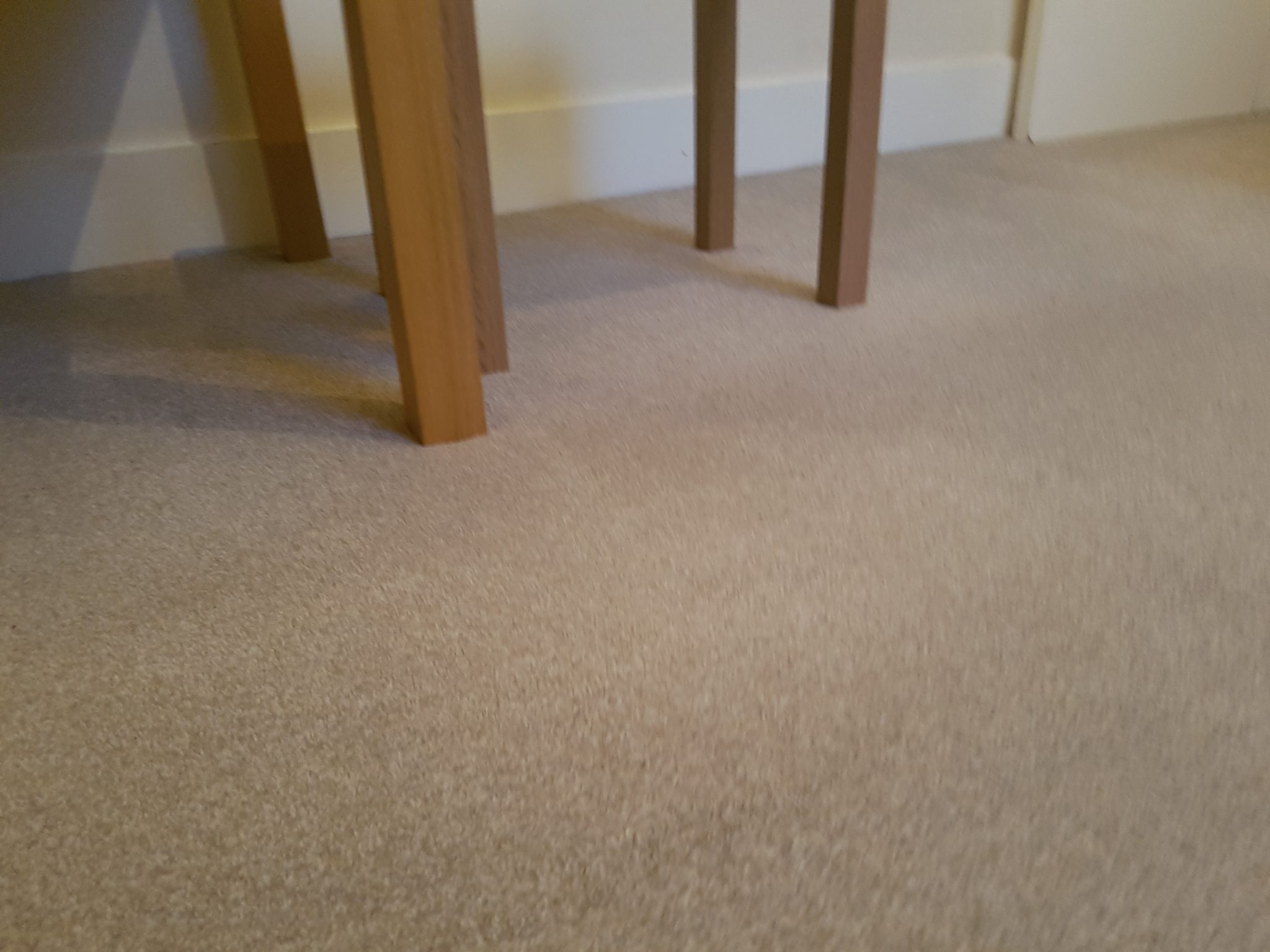 Carpet Cleaning In New Addington Cr0 Postcode Area