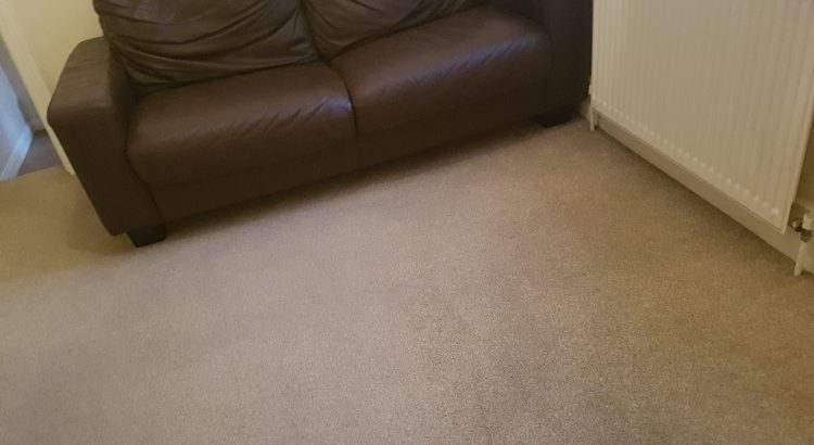 Upholstery cleaning in Oxted, Tandridge, RH8 postcode area