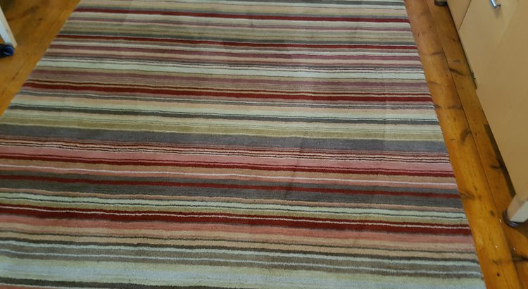 Rug cleaning in Hither Green, Greenwich, SE13 postcode area