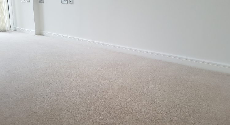 Carpet cleaning in Westerham, Sevenoaks, TN16 postcode area