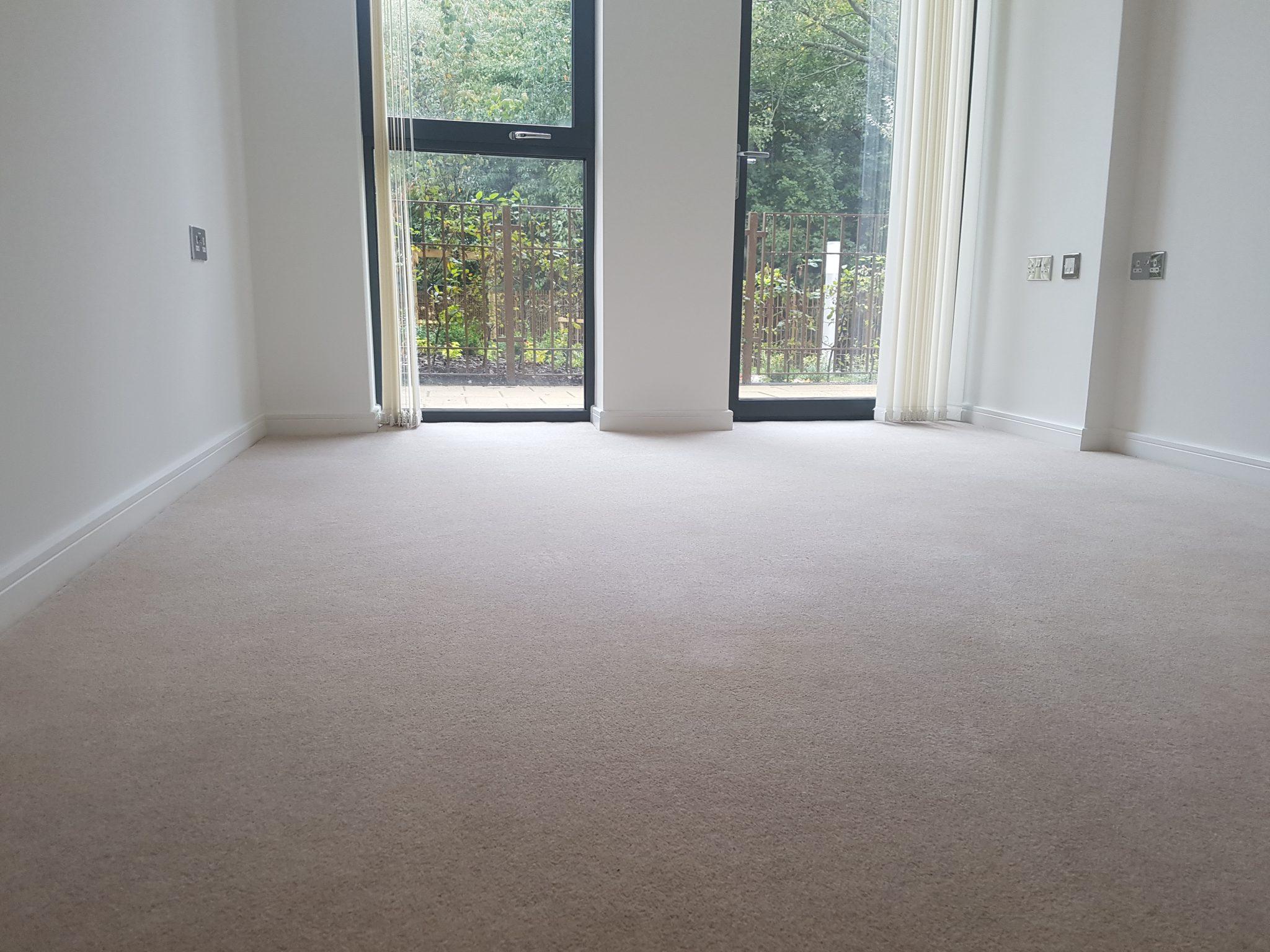 Carpet Cleaning In Thornton Heath Cr7 Postcode Area
