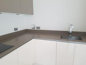 End of tenancy cleaning in Haringey, N22 postcode area