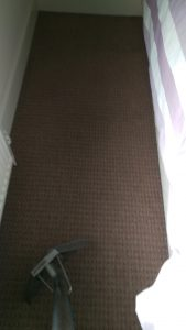 Carpet stain removal in Lambeth,SE27 postcode area, West Norwood,London