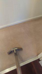 Carpet cleaning in Greenwich Peninsula,SE10 postcode area,London
