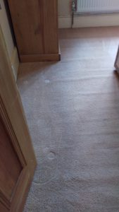 Carpet cleaning in Richmond Park,SW15 postcode area,London
