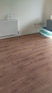 Carpet cleaning in Ealing, W13 postcode area,London