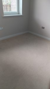 Carpet cleaning in Spring Park, CR0 postcode area, Croydon