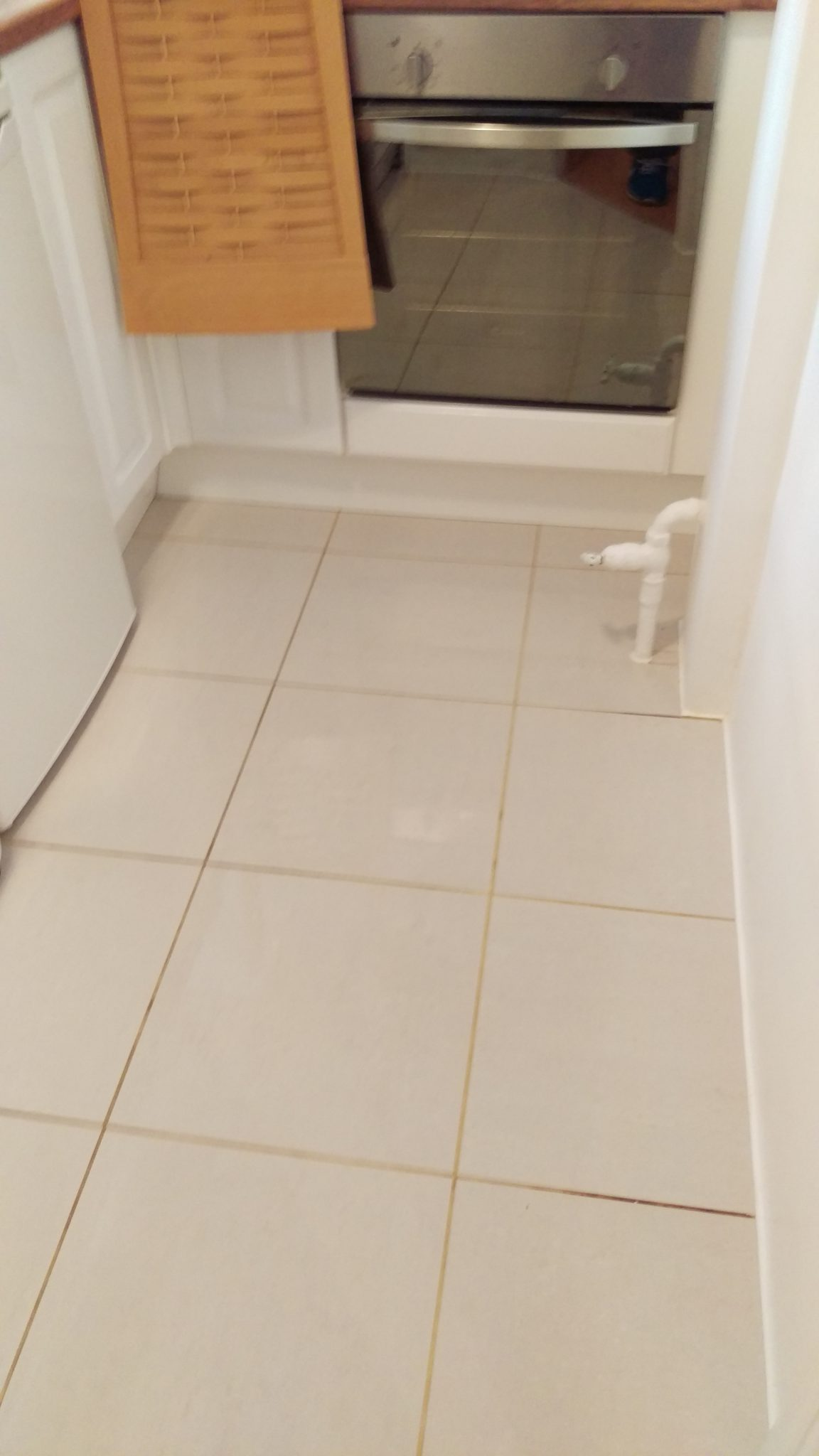 Carpet Cleaning In South Norwood Se25 Postcode Area