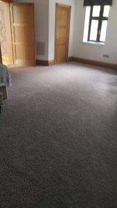 Carpet cleaning in Beckenham, BR3 postcode area, Bromley